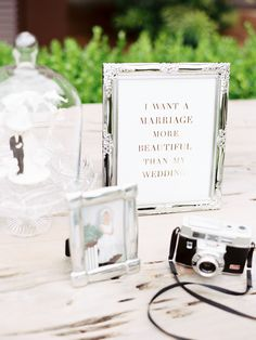 How to Plan Your Marriage (Not just your wedding!) | Nancy Ray Photography