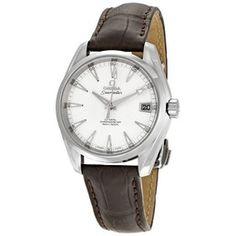Seamaster Aqua Terra Midsize Watch
