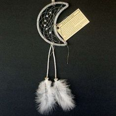 Native American Dreamcatcher Tattoos | Dreamcatcher Designs For Women | New Tattoo