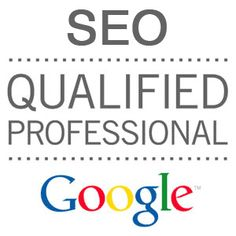 SEO consultant has been providing SEO consulting services for over a decade