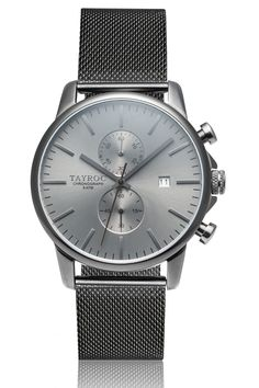 TXM094 | Tayroc | Discover The Latest In Luxury Goods | $85 (when it's not sold out)