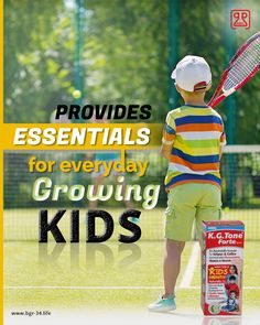 #KGToneForte provides essentials for everyday #GrowingKids An Ayurvedic formula for Gripes & Colics enriched with #Phytonutrients, #Vitamins & More #KidsGrowth #AyurvedicMedicine #HerbalMedicine #Tonic #ImmunityBooster