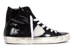 Groppetti Luxurystore SNEAKERS - Calzature - Donna #philippemode #philippe #model #shoes #woman