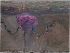 Nanna Susi - Wild Rose 2014