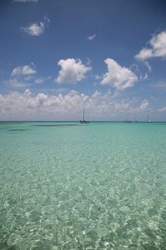 Antigua and Barbuda..