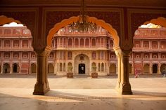 Searching for the reasonable car rental for jaipur sightseeing services? We provide sightseeing in Jaipur by car services at genuine prices. Us Travel Destinations, Visit India, Beautiful Places In The World, Beautiful Buildings, Car Rental, India Travel, Where To Go, Jaipur India, North India