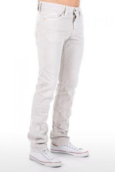 Replay jeans Waitom 10.5 OZ Big Twil M983 803 10.5 OZ Big Twil » JeansandFashion.com