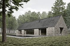 Adam Jordan Architect