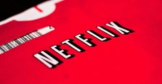 Netflix Points a Finger at Verizon for Poor Video Streaming - MASHABLE #Netflix, #Verizon, #VideoStreaming