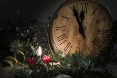 Poemas navideños - #Poemas, #PoemasNavidad, #PoesiasNavidad http://navidad.es/12912/poemas-navidenos/