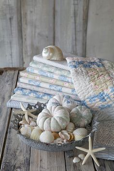 Heart Handmade UK: Tilda Collection Fabrics and Crafts Country Escape and The Seaside Life Spring Summer 2013