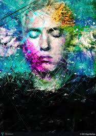 Eminem art - Google zoeken