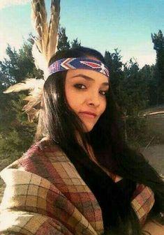 Cherokee Indian Women, American Indian Girl, Cherokee Woman, Native Indian, American Indians, Native American Models, Native American Pictures, Native American Beauty, Native American History