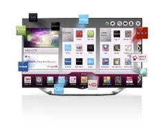 2,499.00 LG Electronics 60LA8600 60-Inch Cinema Screen 3D 1080p 240Hz LED- LCD HDTV · Smart TvTv ... 10ee304f73