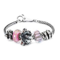 Mother's Delight Bracelet