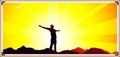 30 Habits Of Successful People