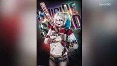 'Suicide Squad' Fans Want to Shut Down Rotten Tomatoes - Buzz60 Video