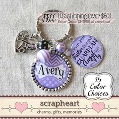 PERSONALIZED Sweet 16 Gift TYPOGRAPHY Never by ScrapheartGifts
