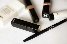 Love Chanel ♡