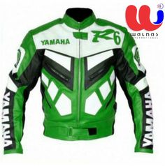Custom Motorbike jackets - Leather - DM or email at sales.walnas@gmail.com  #walnasmania #walnasapparel #walnassportswear #walnas2017