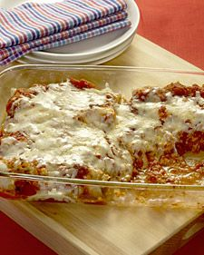Chicken Enchiladas. Martha has done it again with a fabulous Mexican dish. A wonderful cook time of 50 minutes. Reciepe included