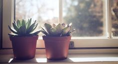 Reasons You're Unhappy at Home - Home Decorating Tips - Good Housekeeping