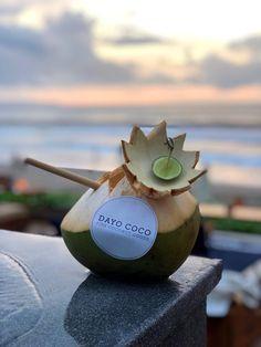 DAYO COCO in Bali  #dayococo #finecoconutgoods #vegan #organic #welovecoco #coconut #organicproducts #coconutoil #healthy #surfin #naturalproducts #blog #kokosöl #quote #bali #hawaii #australia #coconutoilbenefits #fitfood #skincare Benefits Of Coconut Oil, Bali, Hawaii, Skincare, Australia, Quote, Organic, Vegan, Fruit
