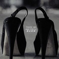 ★彡 natasha romanoff / black widow