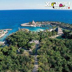 riveramaya mexico | ... Xcaret Riviera Maya : Pueblos de Mexico : Pueblos Magicos de Mexico