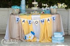 βαπτιση θεμα κουκουβαγια - Αναζήτηση Google Baptism Favors, Baby Boy Shower, Birthdays, Table Decorations, Kids, Wedding, Home Decor, Party Ideas, Google