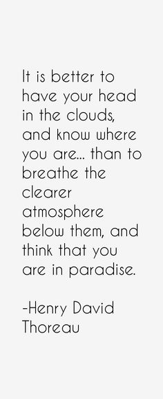 Henry David Thoreau quotes and sayings page 2 (deceased author born on Jul Here's quote # 11 through 20 out of the 125 we have for. Yoga Quotes, Poetry Quotes, Wisdom Quotes, Uplifting Quotes, Inspirational Quotes, Motivational, Deep Depression Quotes, Intellectual Quotes, Thoreau Quotes