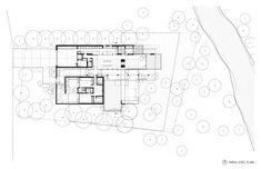 River House,Floor Plan