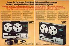 http://www.ccw-ka.eu/site/2hifi/tfk/telefunken_werbung/1973/Telefunken_report_73-034.jpg