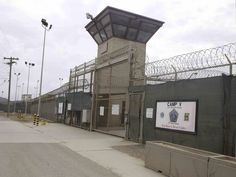 Image result for prison entrance