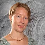 Dr. Lori Fenton, SETI