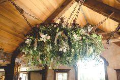 Zoe + Todd - Queenstown Wedding Packages Private Estate Wedding, Flower Room, Site Design, Spring Colors, Spring Wedding, Perfect Wedding, Colours, Weddings, Flowers