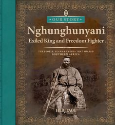 Our Story - South African Heritage Publishers Freedom Fighters, Slice Of Life, My Vibe, African History, East Africa, Southern, Culture, Middle East, Empire