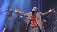 Solly Mahlangu - Siyabonga Jesu(Wa Hamba Nathi)