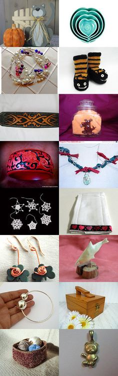 952 - Teamsp - Family and Friends by Shelley on Etsy--Pinned with TreasuryPin.com