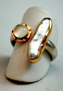 archive - barbara umbel jewelry design