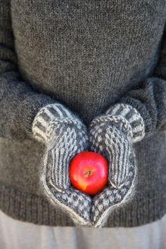Wisby mittens pattern by Sofia Kammeborn Mittens Pattern, Ravelry, Wool, Fiber, Tricot, Low Fiber Foods