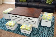 Crate-Storage-Coffee-Table-and-Stools.jpg (1024×670)
