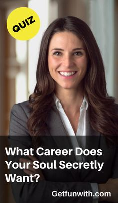 If money weren't an issue and bills didn't have to be paid, you might be free to explore a different career path. Take this quiz to discover what career your soul secretly wants. Quizzes Funny, Fun Quizzes, Career Path Quiz, Chinese Face Reading, Life Choices Quotes, World Quiz, Aspyn And Parker, Different Careers, Personality Quotes