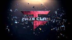 Image result for faze clan logo