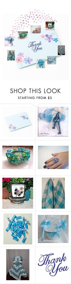 """""""Wonderful Supporters of our team!"""" by peoniesarebeautiful ❤ liked on Polyvore featuring interior, interiors, interior design, home, home decor, interior decorating and WALL"""