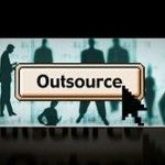 Is Outsourcing Your Best Option?