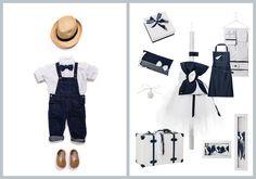 Πακέτο Νονού : Laugh Now Laugh Loud Baby Shower, Fashion, Babyshower, Moda, Fashion Styles, Baby Showers, Fashion Illustrations