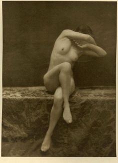 Lucien Walery, 1922