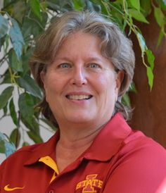 Our Healthcare Providers On Pinterest Iowa State