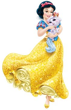 Little Kitten Cliparts - Snow White And The Seven Dwarfs Belle Princess Aurora Disney Princess PNG - snow white, art, bashful, belle, disney princess Aurora Disney, Kida Disney, Princesa Disney Frozen, Disney Art, Disney Wiki, Cinderella Disney, Disney Princess Fashion, Disney Princess Snow White, Snow White Disney